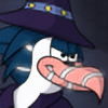 SeruleBlue's avatar