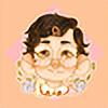 Serumaii's avatar