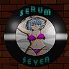 SerumSeven's avatar