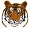 Seruniel's avatar