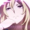 serusama's avatar