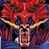 Seruun-ri's avatar