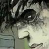 seruven's avatar