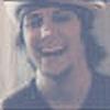 Servain's avatar