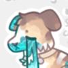 serval-girl's avatar