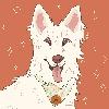 servals's avatar