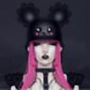 Servampworkshop's avatar