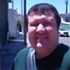 ServandoEsquer's avatar