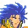 ServantofKain's avatar