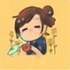 servantofpsychotic's avatar