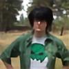 servantofvoid's avatar
