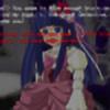 ServantSaber's avatar