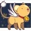 Servantulio's avatar