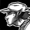 servatillo's avatar