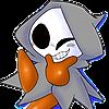 Servbot64's avatar