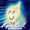 serveandprotect1983's avatar