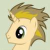 ServerBrony's avatar