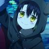 ServeteleFine's avatar