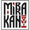 Servia-D's avatar