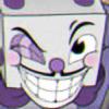 Service-Smile's avatar