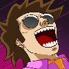 ServiceSm1le's avatar