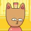 ServiceSmile's avatar