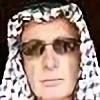 servieres's avatar