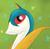 ServineThistle's avatar