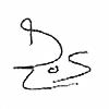 ServusPop's avatar