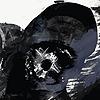 Serwolk's avatar