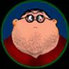 sery24's avatar