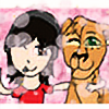 seryfadraay's avatar