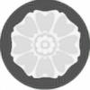 Seryia's avatar