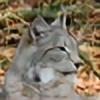 Serylt's avatar