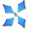 Seryosin's avatar