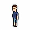 SerySaker's avatar
