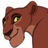 Seryva's avatar