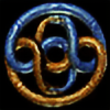 Seryx's avatar