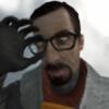 SES94's avatar