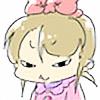sesamecake's avatar