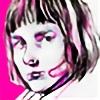 sesameK's avatar