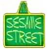 SesameStreet's avatar