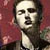 sesanob's avatar