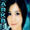 Sesaru-Kusagato's avatar