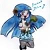 SeselBlue's avatar