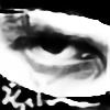 Seselgis's avatar