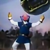 SeselisCreates's avatar