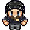 SeSerkku's avatar