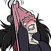 seseta's avatar