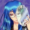 Seshihira's avatar